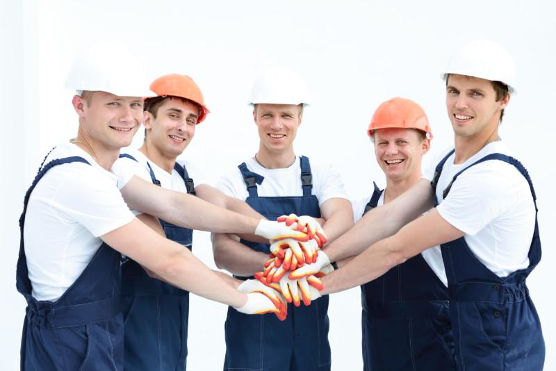 elektroinstallation-jobs-jena